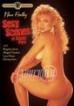 Sexy Scenes Of Classic Porn