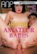 Young Amateur Babes