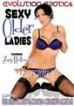 Sexy Older Ladies