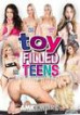 Toy Filled Teens