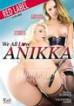 We All Love Anikka