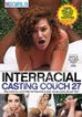 Interracial Casting Couch 27