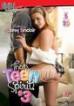 Thats Teen Spirit 3