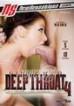 Girls Who Deep Throat 4 {dd}