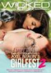 Girlfest 2