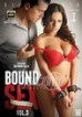 Bound For Sex 3