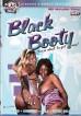 Black Booty