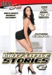 Dirty Little Stories 2