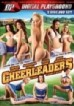 Cheerleaders (Digital Playground)