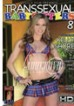 Transsexual Babysitters 8