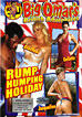 Big Omar's Rump Humping Holiday