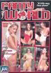 Panty World 13