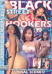 Black Street Hookers 19