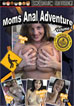 Moms Anal Adventure 1