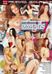 Joey Silvera's New Girls 7