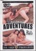 Nasty Amateur Adventures