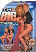 Big Thrill, The