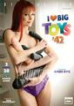I Love Big Toys 42