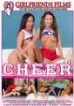 Cheer Its A Girlfriends Thing