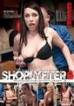 Shoplyfter 6
