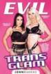 Trans Glam
