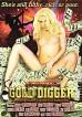 Gold Digger (Coast To Coast)