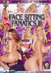 Pussyman's Face Sitting Fanatics 3