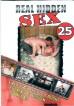 Real Hidden Sex 25