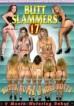 Buttslammers 21