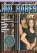 Jail Babes 2