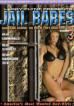 Jail Babes 3
