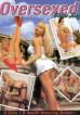 Oversexed Video Mag 1