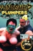 Punished Plumpers 4