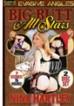 Big Butt All Stars: Sara Jay