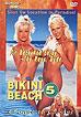 Bikini Beach 5