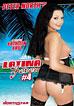 Latina Fever 4