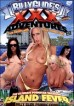Billy Glide's XXX Adventure 2: Island Fever