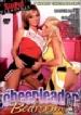Cheerleader Bedrooms 2