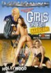 Girls on Film Hardcore (Platinum Blue)