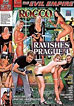 Rocco Ravishes Prague 4