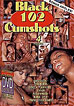 Black 102 Cumshots 1