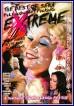 Best of Seka: Extreme