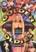 Golden Oldies 6