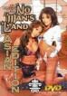 No Man's Land Asian Edition