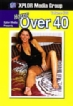 Horny Over 40 36