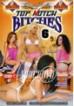 Top Notch Bitches 6