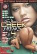 Cheek Freaks 4