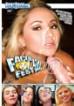 Facial Fest 2