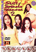 Slutty Japanese Housewives 2