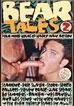 Bear Tales 2